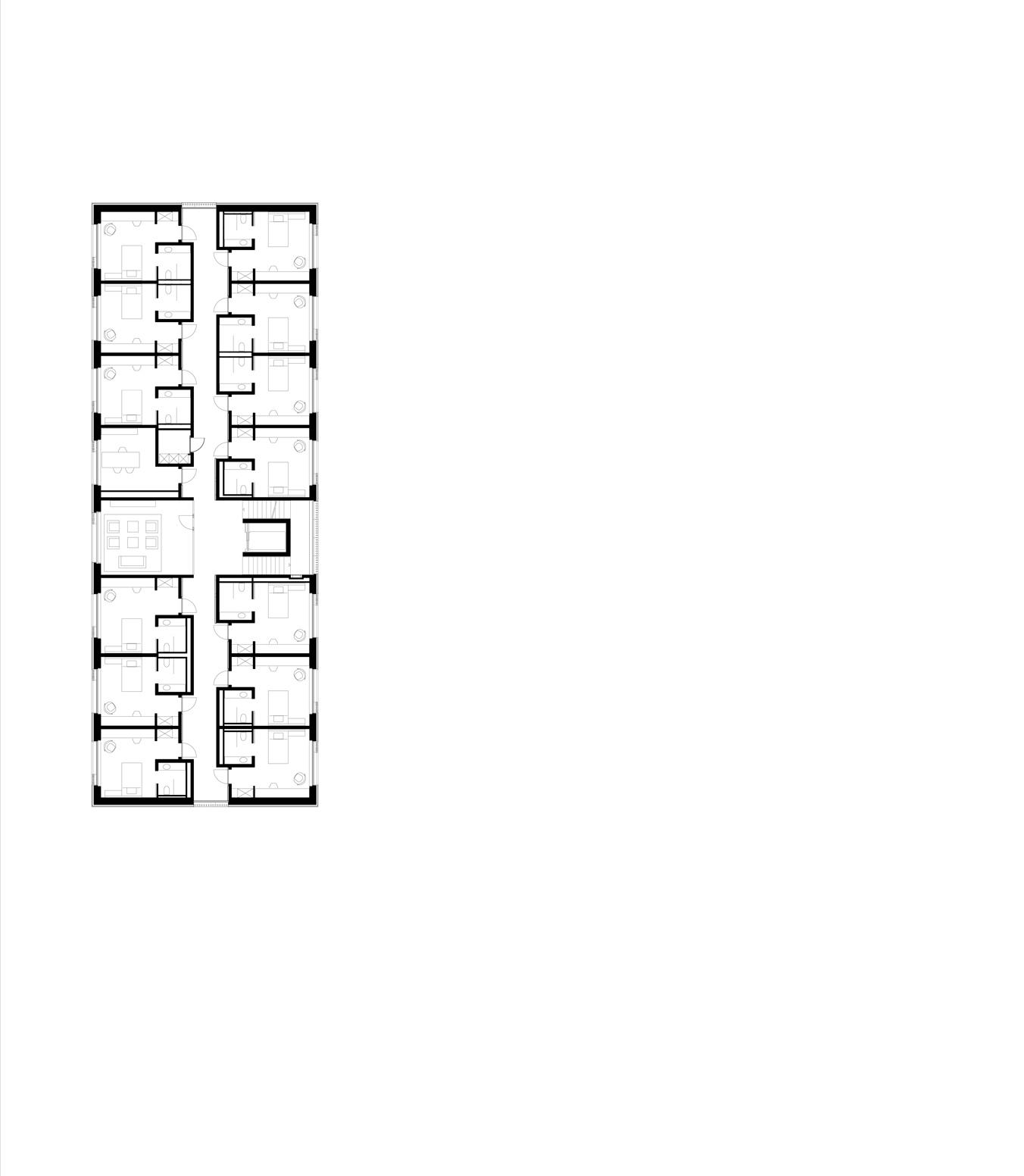 02 Obergeschoss