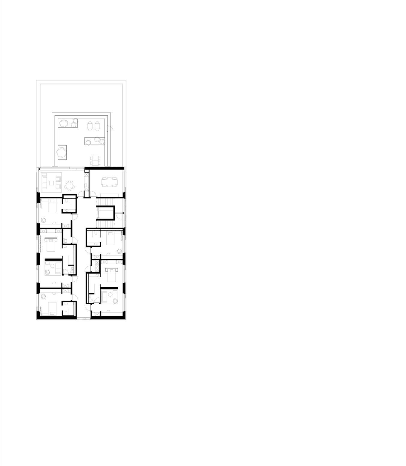 03 Dachgeschoss