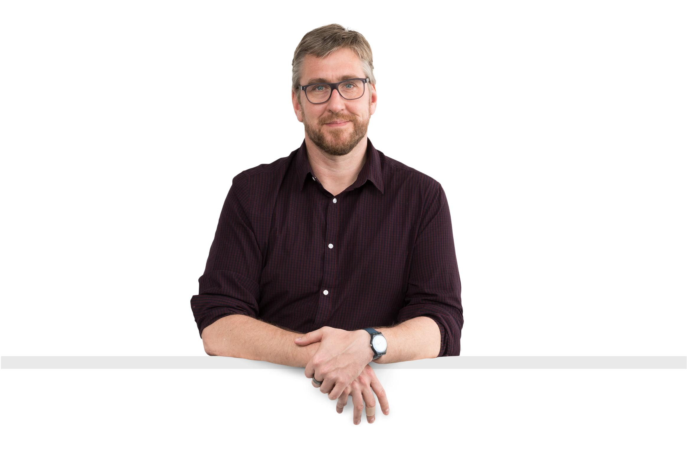 Lambmann Jochen